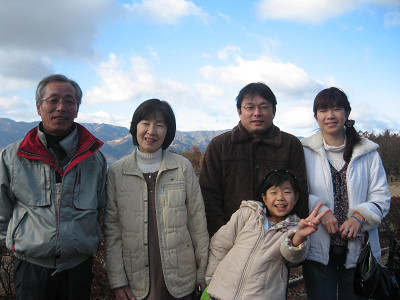 200902011.jpg