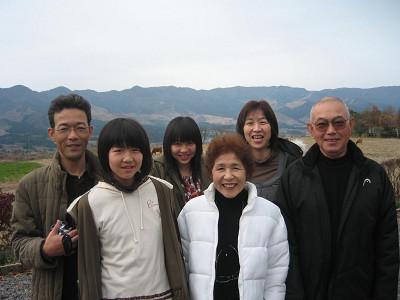 200903092.jpg