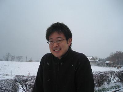 200903141.jpg