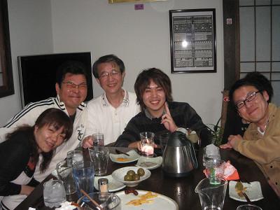200903234.jpg