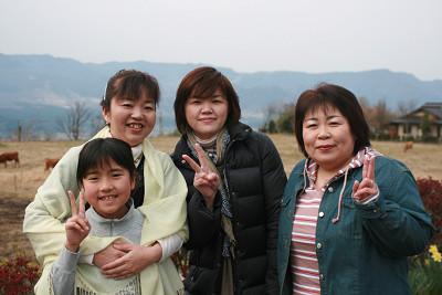 200903303.jpg