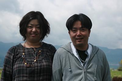 200904276.jpg
