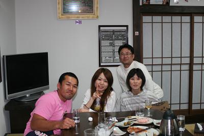 200906017.jpg