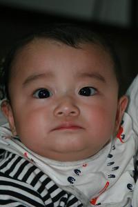 200906052.jpg