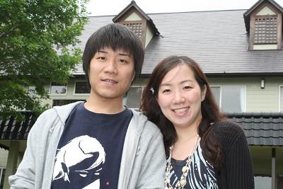200906111.jpg