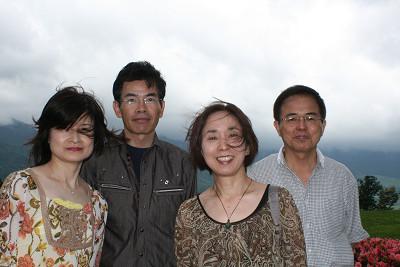 200906301.jpg