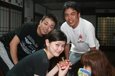 200907201.jpg