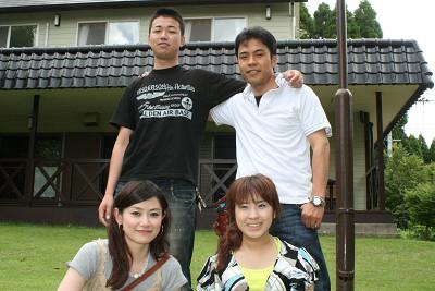 200907202.jpg