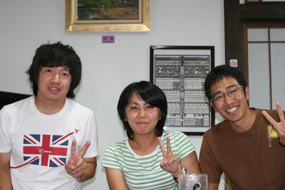 200908011.jpg