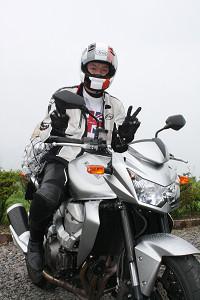 200908012.jpg