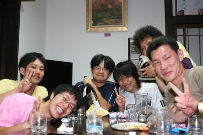 200908101.jpg