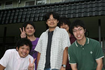200908103.jpg