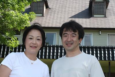 200908111.jpg