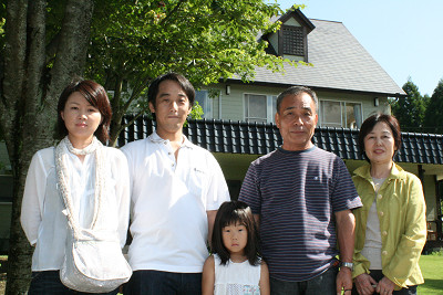 200908112.jpg