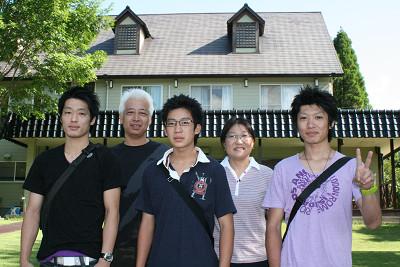 2009082111.jpg