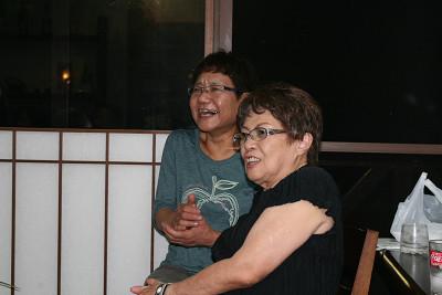 200909074.jpg