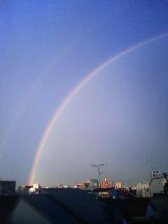 虹090727_183102