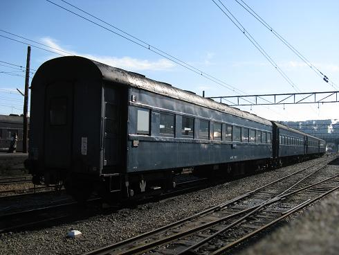 20090124 045a
