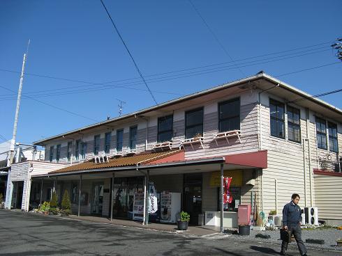 20090124 059