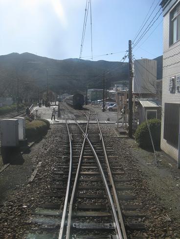 20090124 107