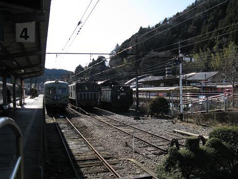 20090124 137