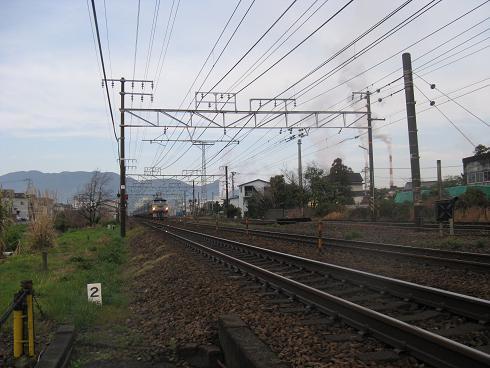 20090310 003c