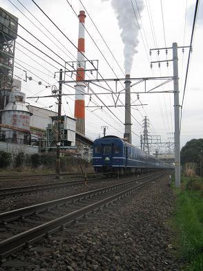 20090310 005e