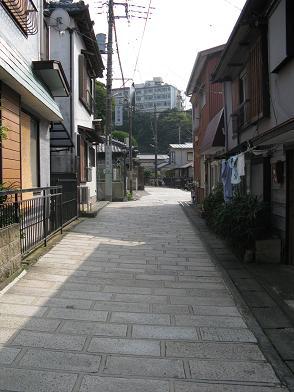 20090815a 004