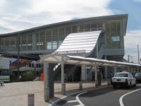 comp_JR松本駅アルプス口 090828_cIMG_2902