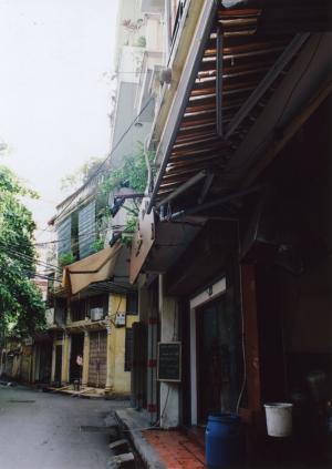 hanoimachi2.jpg