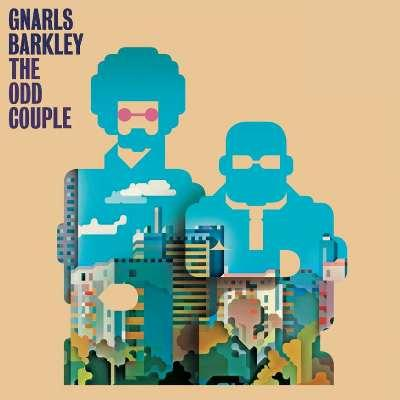 00-gnarls_barkley-the_odd_couple-RGF.jpg