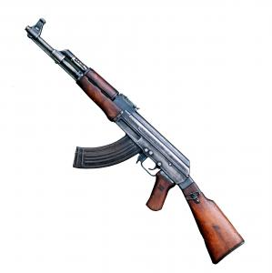 AK-47_type_II_Part_DM-ST-89-01131.jpg
