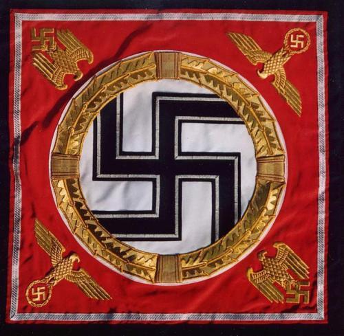 Adolph-Hitler-Banner-Standard-Nazi-Third-Reich-Flag-01LG-1.jpg