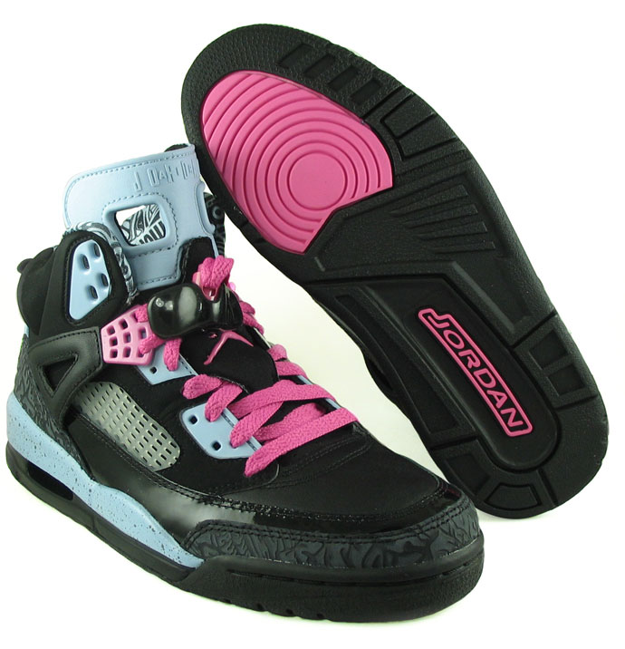 Womens-Air-Jordan-Spizike-5.jpg