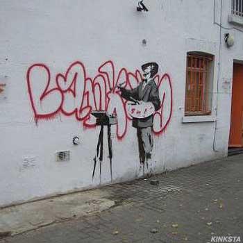 banksy-portobello.jpg