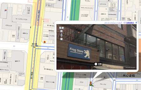 map_20080806040727.jpg
