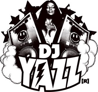 yazz-logo.jpg