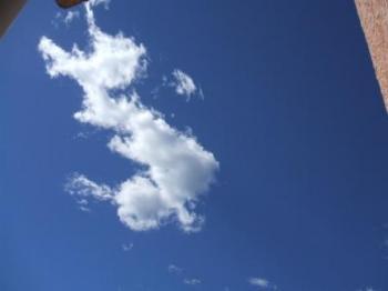 sky159.jpg