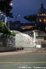 F1ナイトレース