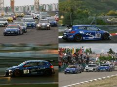 2008-Scirocco-GT24-A01