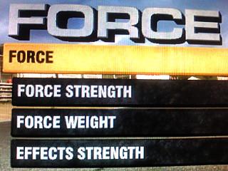 G25-FORCE (A-001).jpg