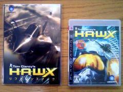 ps3-hawx (001) [sai_kyoto]