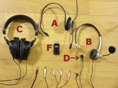 headset [sai_kyoto] (A-001)