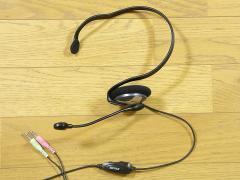 headset [sai_kyoto] (A-002)