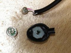 headset [sai_kyoto] (C-006)