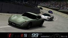 PSP GT4 [ScreenShot] (A-014)