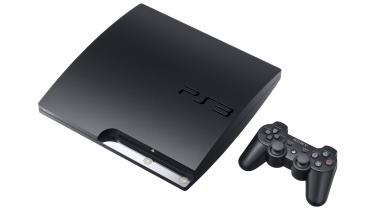 PS3 Slim_02