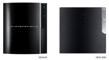PS3 Slim_10