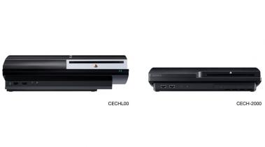 PS3 Slim_09