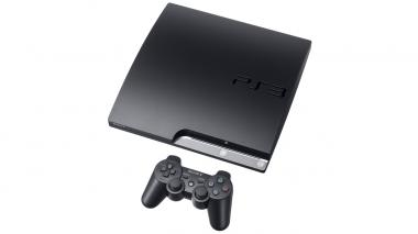 PS3 Slim_01